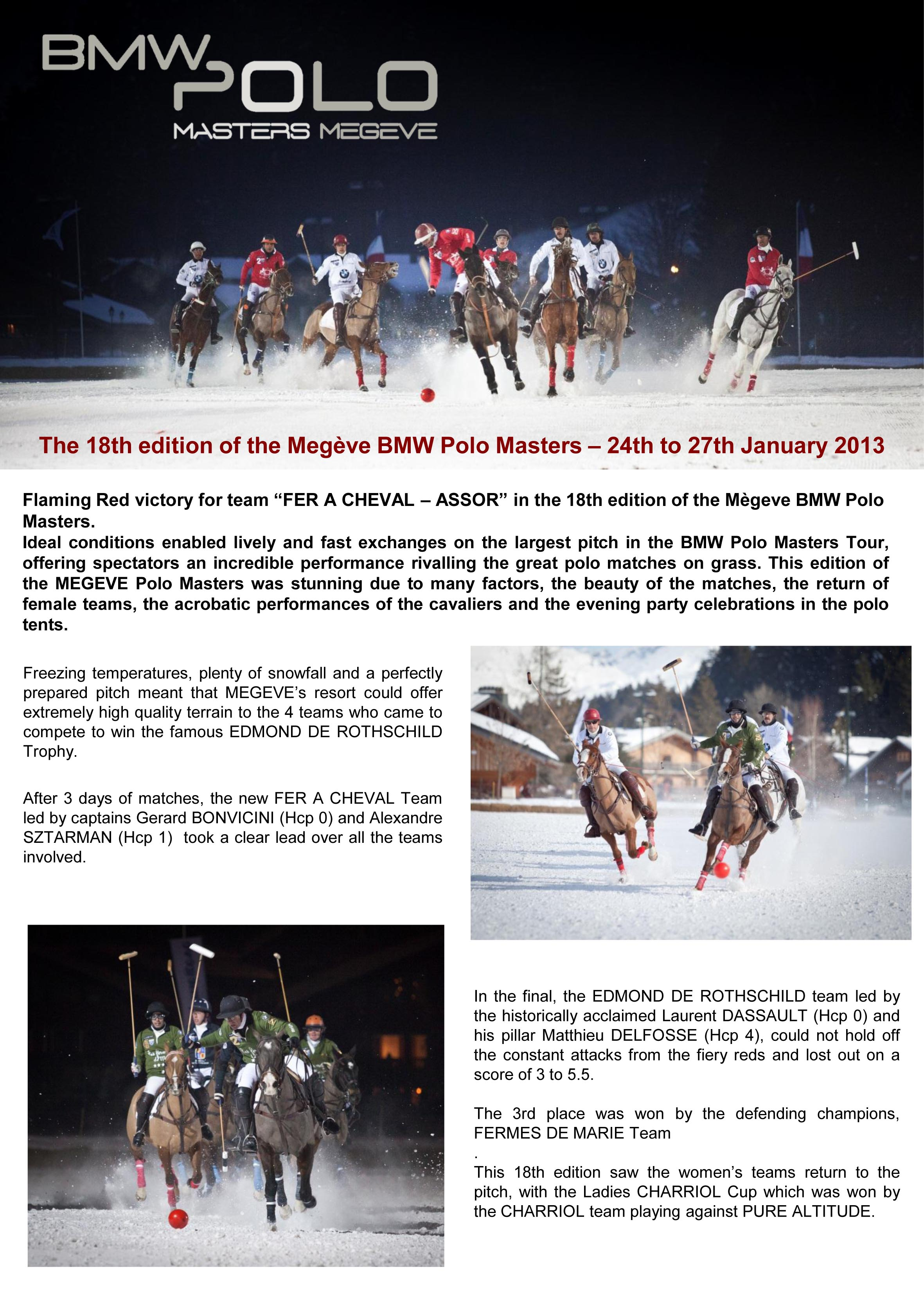 2013-31-01-13 - Press Release Polo Masters Megève 2013-4-1