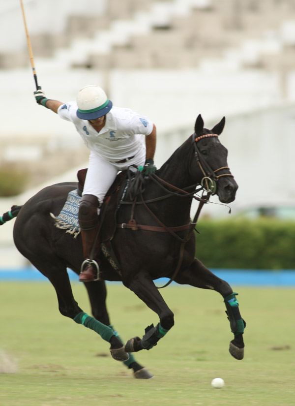 Photos-USPA North American Cup, Berlin Polo 11, ELG 9