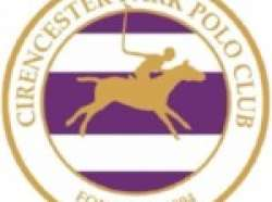 Cirencester Park Polo News 21st/22nd July